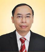 Đặng Bảo Khánh