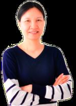 Nguyễn Thị Thanh Hà