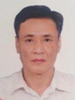 Nguyễn Văn Đệ
