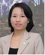 Phương Thanh Nhung