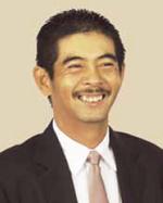 Trần Thanh Phong