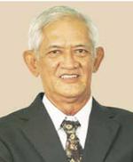 Cao Tấn Bửu