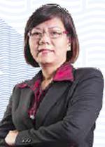 Lương Thị Kim Thoa