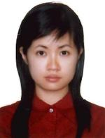Nguyễn Linh Giang