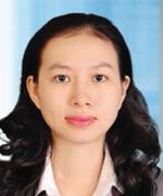 Nguyễn Kim Hậu