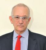 Michael Louis Rosen