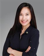 Nguyễn Thái Hạnh Linh