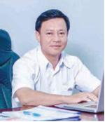 Võ Văn Phong