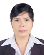 Phan Thị Hồng Lan