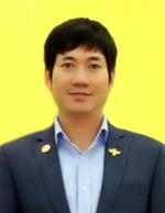 Nguyễn Tân Kỷ