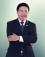 Bùi Thanh Hải