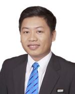Phạm Trần Duy Huyền