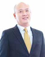 Huỳnh Richard Lê Minh