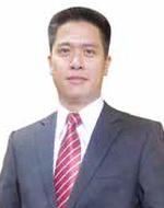 Nguyễn Quang Bảo