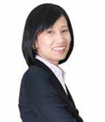 Bùi Thị Minh Nguyệt