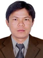 Trần Công Kha