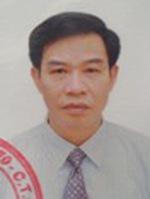 Lê Nam Khánh