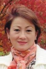 Ngô Thị Ngọc Liễu