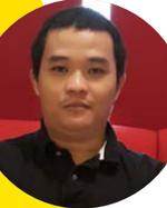 Hoàng Xuân Thắng