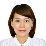 Hoàng Thị Mai Thảo