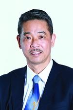 Nguyễn Văn Bùi