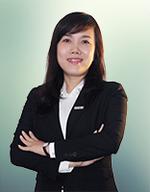 Nguyễn Thụy Quỳnh Hương