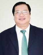 Lưu Quốc Thắng