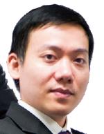 Nguyễn Lâm Hoàng