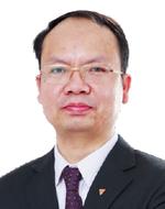Nguyễn Xuân Thanh