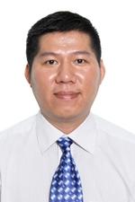 Đặng Minh Lượm