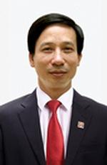 Nguyễn Hải Long