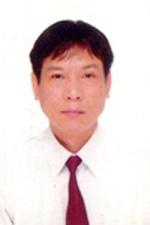 Nguyễn Bách Dương