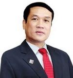 Hoàng Văn Thắng