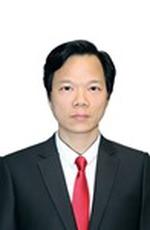 Bùi Hồng Quảng
