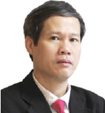Phùng Văn Hưng Quang