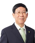 Phạm Quang Vinh