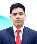 Hoàng Minh Thái