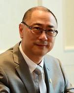 Henry Sun Kaziang