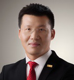 Nguyễn Thế Minh