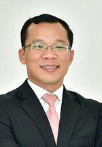 Hoàng Minh Hoàng