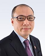 Ngô Quang Trung