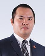 Hồ Minh Tâm