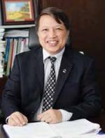 Trần Quang Khánh