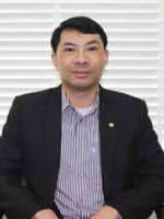 Triệu Quang Vĩnh