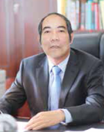 Nguyễn Xuân Hiền