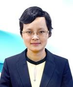 Chu Thị Thanh Tú