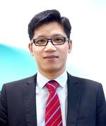Nguyễn Thế Hoàng