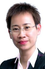 Trương Thị Hoàng Lan