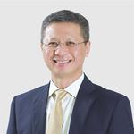 Nguyễn Lê Quốc Anh