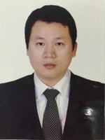 Trần Hồng Giang